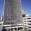 第五大道紅獅酒店(Motif Seattle)