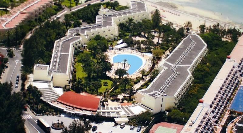SBH Fuerteventura Playa - All Inclusive, Hotel reviews and
