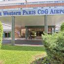 巴黎戴高樂機場貝斯特韋斯特酒店(Best Western Paris CDG Airport)