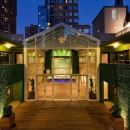 紐約市外  酒店(Hotel the Out NYC)