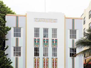 南海灘騎士酒店(Cavalier South Beach Hotel)