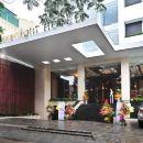 順化月光酒店(Moonlight Hotel Hue)