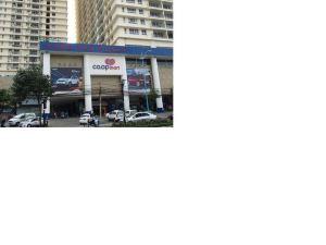 頭頓廣場公寓(Vung Tau Plaza Apartment)