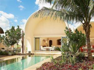 毛里求斯索菲特特色酒店(So Sofitel Mauritius)