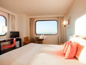 布里斯托爾M5戴斯酒店(Days Inn Bristol M5)