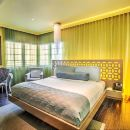 夢南海灘酒店(Dream South Beach)