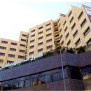 外交官酒店(Diplomat Hotel)