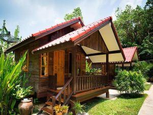 潘基文春景沙美島度假酒店(Ban Chom Samed Resort)