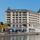 拉布爾多內海濱酒店