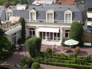 勒科克-加德拜酒店(Hôtels LeCoq-Gadby)