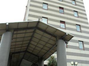 哥倫布海洋酒店(Columbus Sea Hotel)