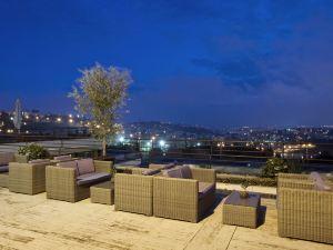 丹耶路撒冷酒店