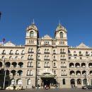 墨爾本温莎酒店