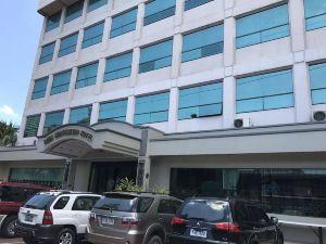 宿務北風酒店(Cebu Northwinds Hotel)