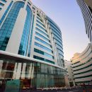 多哈城市中心假日別墅酒店&公寓(Holiday Villa Hotel and Residence City Centre Doha)