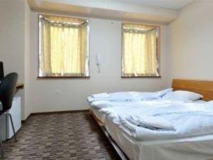 加優酒店(Juyoh Hotel)