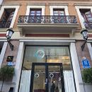 拉斯卡薩斯默塞德斯酒店(Las Casas de Los Mercaderes)