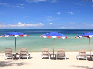 靚屋海灘度假村酒店