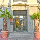 伊克斯維特公寓酒店(Résidence ExcelSuites)