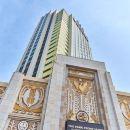大阪日本環球影城™園前酒店(The Park Front Hotel at Universal Studios Japan™Osaka)