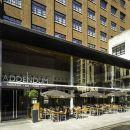 先瑞倫敦市酒店(Apex City of London Hotel)