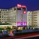 宜必思新德里航空城酒店 - 雅高酒店品牌(Ibis New Delhi Aerocity - An AccorHotels Brand)