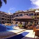 長灘島攝政沙灘水療度假村(Henann Regency Resort & Spa)