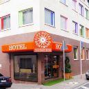 多特蒙德城市酒店(City Hotel Dortmund)