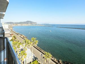 鹿兒島指宿珊瑚海灘酒店(Ibusuki Coralbeach Hotel Kagoshima)