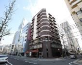 神戶1-2-3酒店