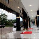 新山赫爾墨斯酒店(Hermess Hotel Johor Bahru)