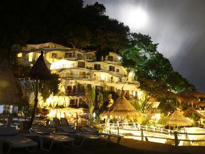 長灘島西灣酒店(Boracay West Cove)