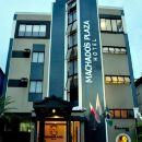 馬查多廣場酒店