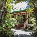 夏威夷火山度假酒店 - 阿拉斯德爾開羅哈(Alas Del Kealoha by Hawaii Volcano Vacations)