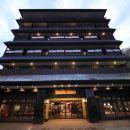 西伊豆約特羅溫泉日式旅館(Yutorelo Nishiizu Onsen)