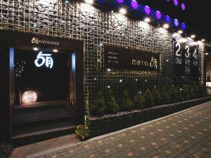 東大門五月酒店(Hotel May Dongdaemun)