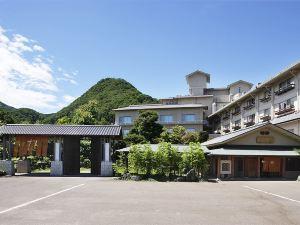 富士屋酒店(Fujiya)