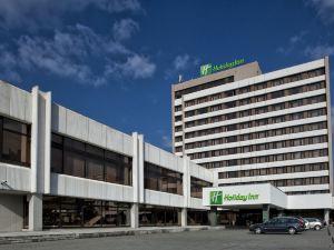 布拉迪斯拉發假日酒店(Holiday Inn Bratislava)