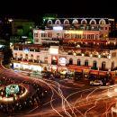 河內中心點酒店(Centre Point Hanoi Hotel)