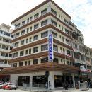 山打根城景酒店(Hotel City View Sandakan)