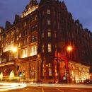 曼徹斯特米德蘭酒店