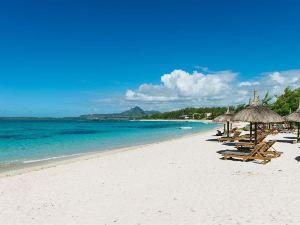 毛里求斯態度酒店-快樂周五(Friday Attitude Mauritius)