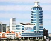 水皇宮酒店