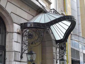 格蘭德貝爾維尤 - 大廣場酒店(Grand Hotel Bellevue - Grand Place)