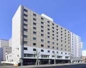 札幌Tmark城市酒店