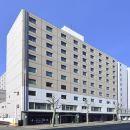札幌緹馬克城市酒店