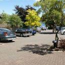 卡斯卡德舒適酒店(Lakefront Cascades)