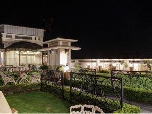 普拉迪普酒店(Hotel Pradeep)