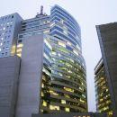 聖地亞哥RQ中央公寓式酒店