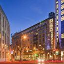貝爾法斯特克萊頓酒店